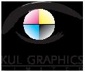 KulGraphics
